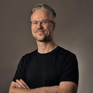 Stefan Schreiber